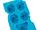 850918 Ice Cube Tray