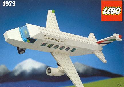 File:1973 Emirates Airliner.jpg