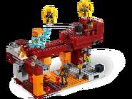 21154 Le pont de Blaze 3