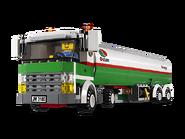 3180 Le camion-citerne 3