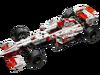42000 La voiture de F1
