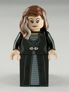 4865 Narcissa Malfoy