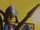 6016 Knight's Arsenal