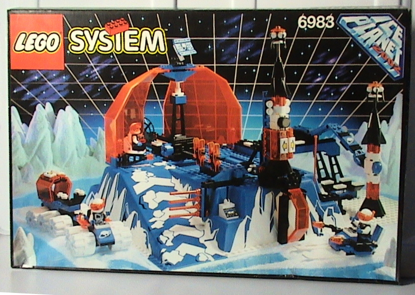 e1f1ab62f7f2 6983 Ice Station Odyssey