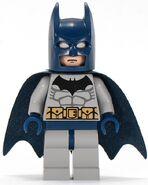 7786 Batman