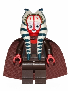 7931 Shaak Ti