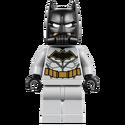 Batman-76116