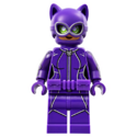 Catwoman-70902