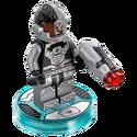 Cyborg (DC Comics)