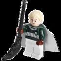 Drago Malefoy-4737