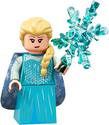 Elsa-71024