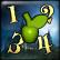 HP14 Trophée 06