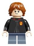 LEGO-Harry-Potter-Diagon-Alley-75978-24
