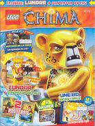 LEGO Chima 17