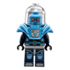 Mr. Freeze-70901
