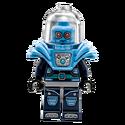 Mr. Freeze-70901
