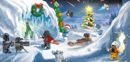 Spotlight Noël 5