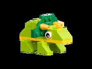 10654 Boîte XL de briques créatives 9