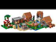 21128 Le village 2