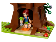 41335 La cabane dans les arbres de Mia 6