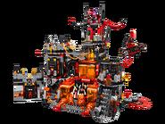 70323 Le repaire volcanique de Jestro 2