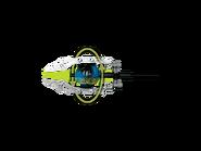 7145 Von Nebula 2