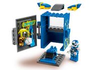 71715 Avatar Jay - Capsule Arcade 3