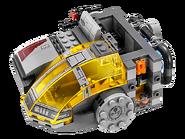75176 Resistance Transport Pod 3