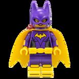 Batgirl-70917