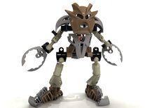 Bioniclepohatunuva56