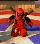 Deadpoollego