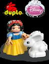 Disney Princesses2