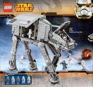 Katalog výrobků LEGO® pro rok 2015 (první polovina)-102