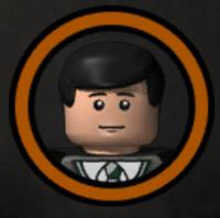 LEGO® Harry Potter™ 24. 12. 2019 13 46 32