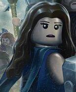 Lego Jane Foster