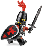 Red knight3