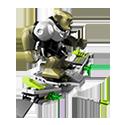 USM Green Goblin