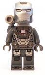 War Machine-0