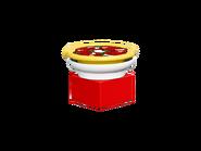 10834 La pizzeria 5