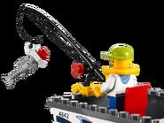 4642 Le bateau de pêche 5