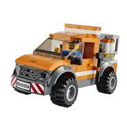 60054-truck