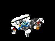 60207 Le drone de la police 2