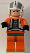6212 Wedge Antilles