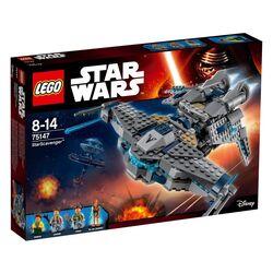 75147 StarScavenger Box