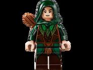 79012 L'armée des Elfes de Mirkwood 5