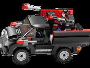 79116 L'évasion en camion 3
