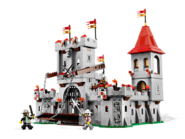 7946 Le château du roi 3