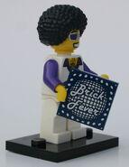 8684 13 DJ V2