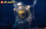 Atlantis wallpaper21