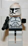 Brickmaster Star Wars Klonkrieger